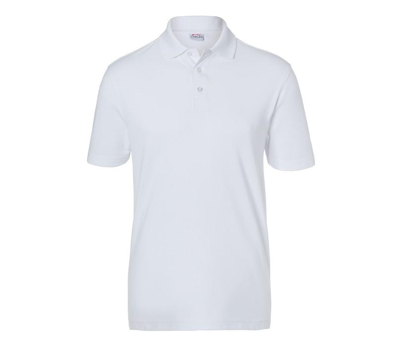 Poloshirt Herren von Kübler Workwear