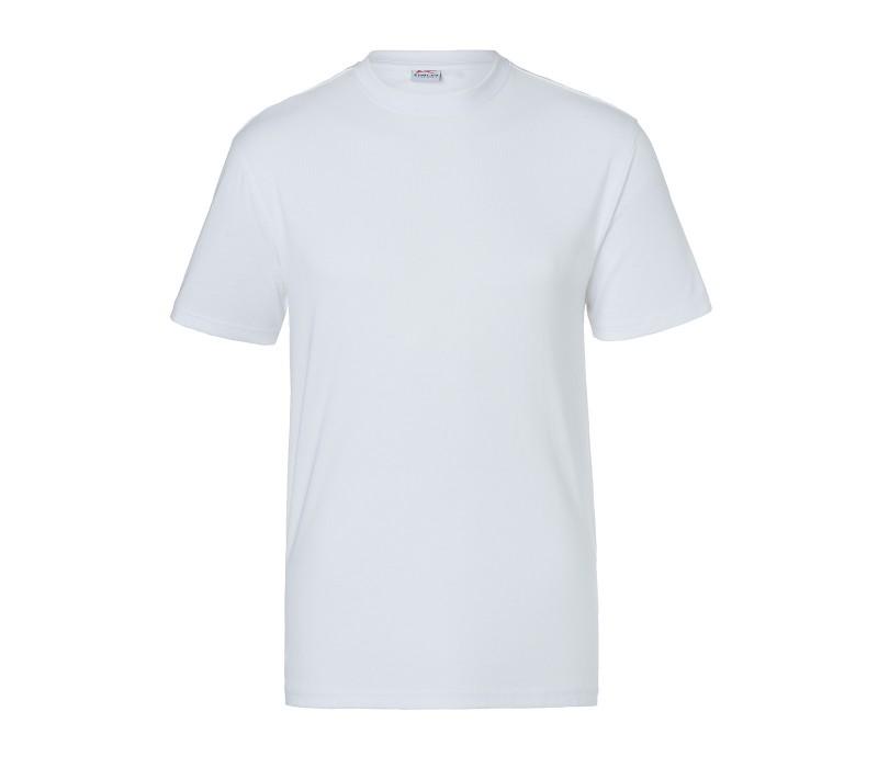 T-Shirt Herren von Kübler Workwear