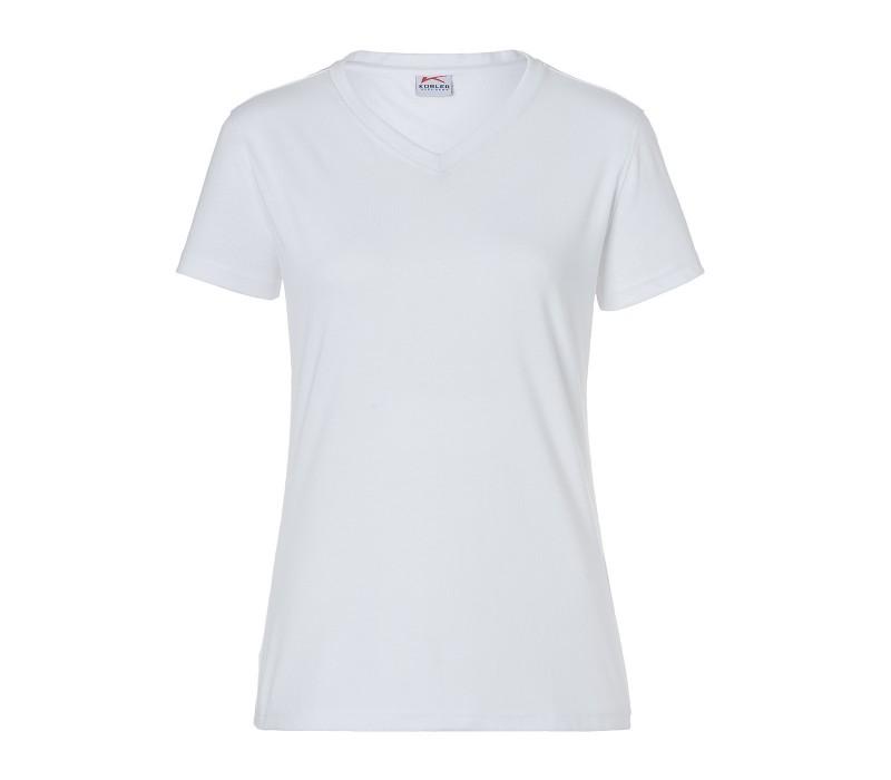 T-Shirt Damen von Kübler Workwear