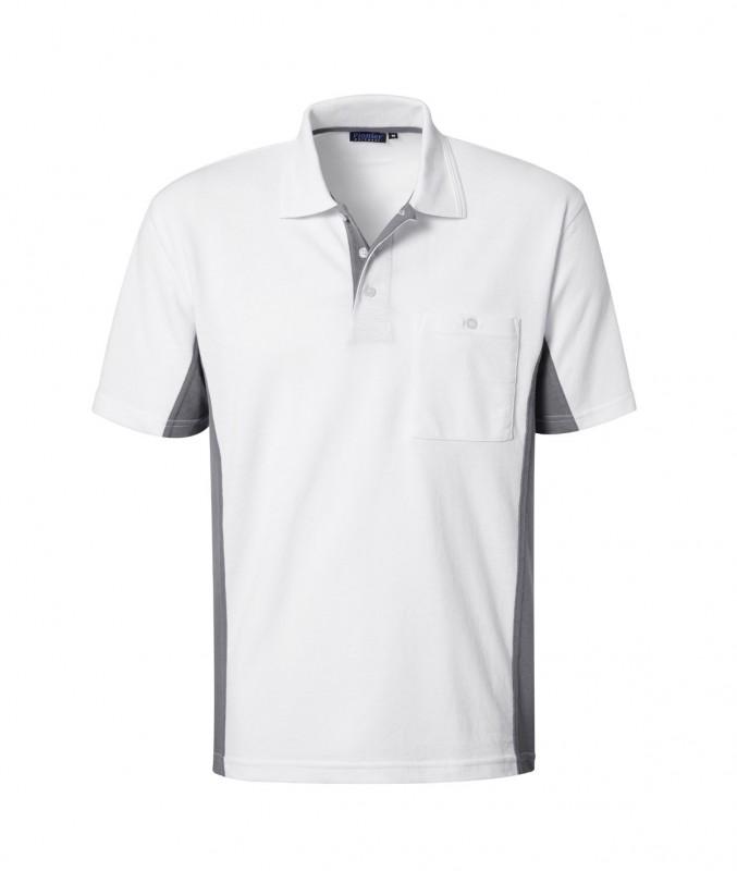 Polo-Shirt von Pionier